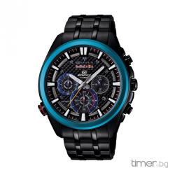 Casio EFR-537RB