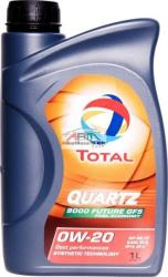 Total Quartz 9000 Future GF5 0W-20 (1L)