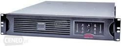 APC Smart-UPS 2200VA USB & Serial RM 2U 230V (SUA2200RMI2U)