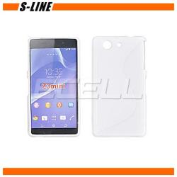 Haffner S-Line Sony Xperia Z3 Compact D5803