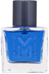 Mexx Man EDT 75ml Tester