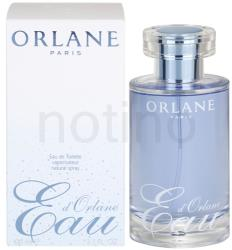 Orlane Eau D'Orlane EDT 100ml
