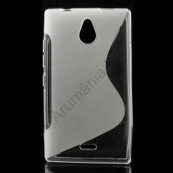 Haffner S-Line Nokia X2 Dual