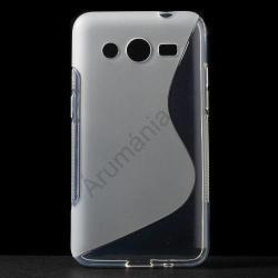 Haffner S-Line Samsung G355 Galaxy Core 2