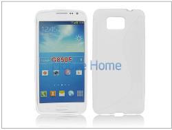 Haffner S-Line Samsung G850 Galaxy Alpha