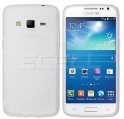 Haffner S-Line Samsung G3518 Galaxy Express 2