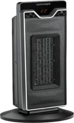 Concept VT-8020