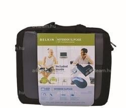 Belkin B8E055