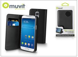 muvit Slim and Stand Samsung G800 Galaxy S5 Mini