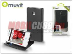 muvit Slim and Stand LG E430 Optimus L3 II
