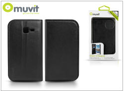 muvit Slim and Stand Samsung S7572 Galaxy Trend II