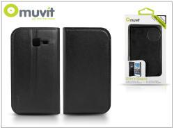 muvit Slim and Stand Samsung S7572 Galaxy Trend II