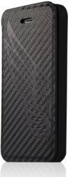 ItSkins Angel Leather Case iPhone 5C