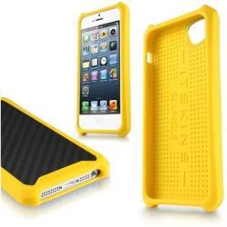 ItSkins Atom Matt iPhone 5/5S