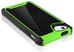 ItSkins Fusion Carbon Core iPhone 5/5S