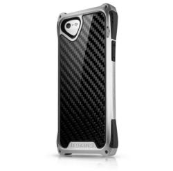 ItSkins Outlaw iPhone 5/5S