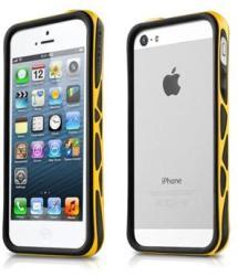 ItSkins Venum iPhone 5/5S