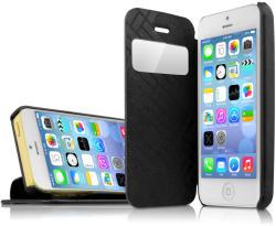 ItSkins Visionary Drift iPhone 5C
