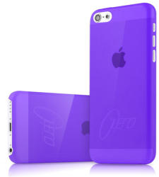 ItSkins Zero iPhone 5C