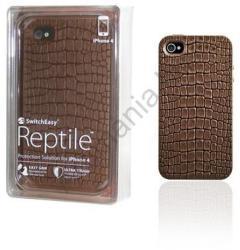 SwitchEasy Reptile iPhone 4/4S