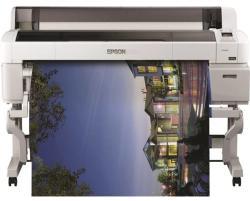 Epson SureColor SC-T7200 (C11CD68301A0)