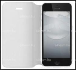 SwitchEasy Flip iPhone 5C