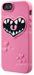 SwitchEasy Monsters iPhone 5C