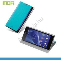 MOFI RUI Sony Xperia Z2 D6503