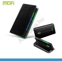 MOFI RUI Nokia XL