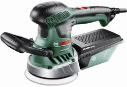 Bosch PEX 400 AE (06033A4020)