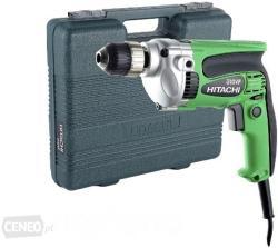 Hitachi D10VF