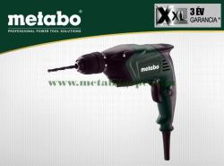 Metabo BE4010