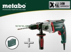 Metabo SBE 850