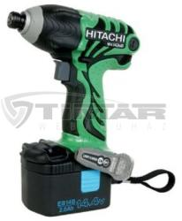Hitachi WH14DMR