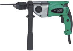 Hitachi D13VB3