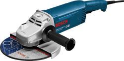 Bosch GWS 20-230 H Polizor unghiular