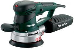 Metabo SXE 450