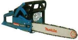 Makita DCS400-40