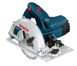 Bosch GKS 55 CE