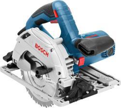 Bosch GKS 55