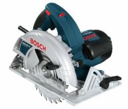 Bosch GKS 65 CE