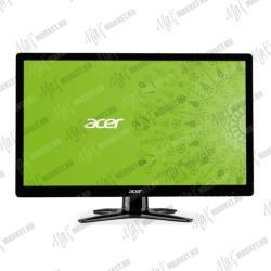 Acer K242HLAbd