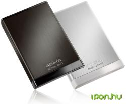 "ADATA ""NH13 2.5"""" 2TB USB 3.0 ANH13-2TU3-C"""