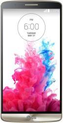 LG G3 Dual D858 32GB