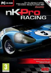 Ikaron nKPro Racing (PC)