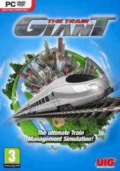 UIG Entertainment The Train Giant (PC)