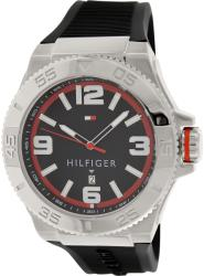 Tommy Hilfiger TH1791034