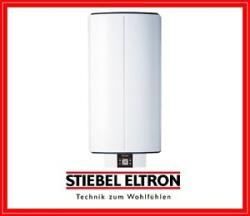 Stiebel Eltron SHD 100 SE