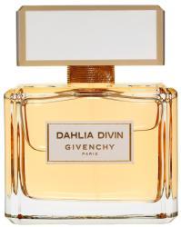 Givenchy Dahlia Divin EDP 75ml Парфюми