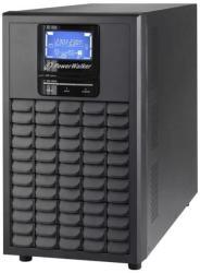 PowerWalker VFI 3000C LCD (10120179)